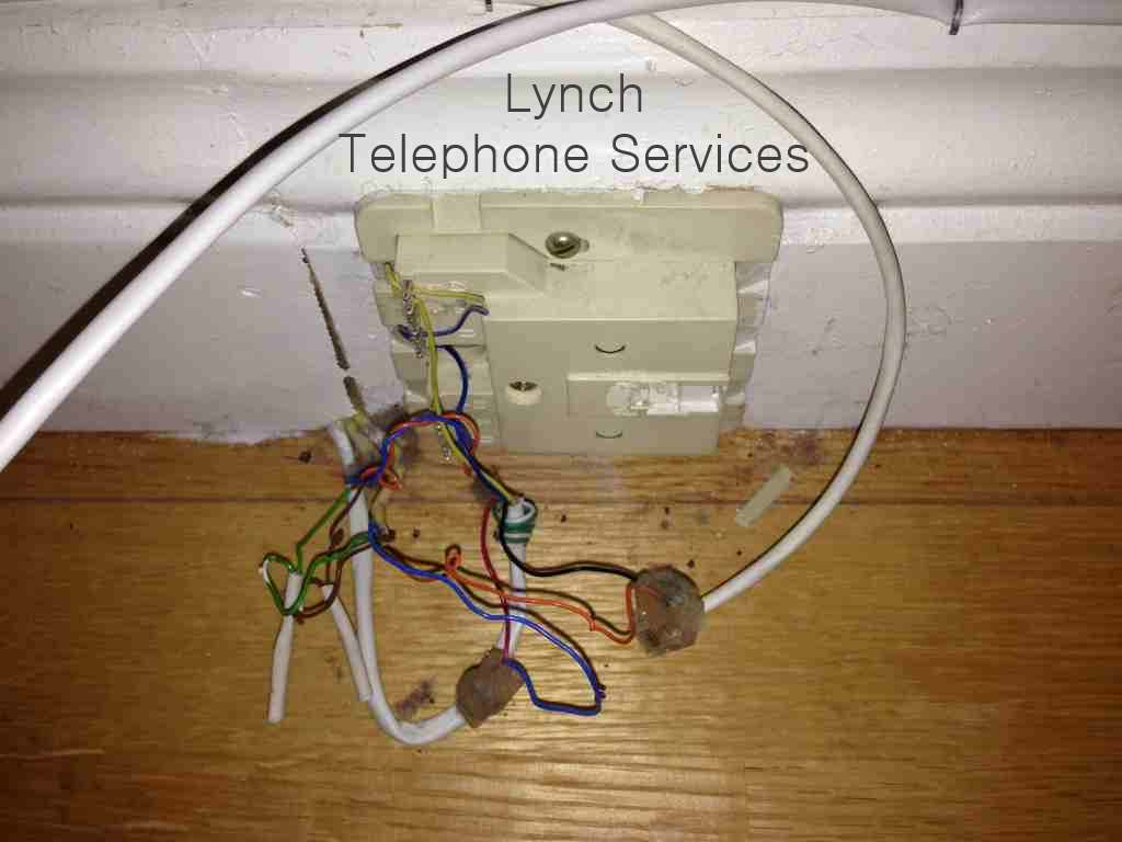 Telephone Socket Wiring Diagram Additionally Bt Master Socket Wiring